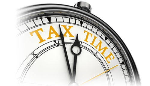 tax-time-concept-clock-closeup-isolated-white-background-red-black-words-31333588-e1467427933485_sm